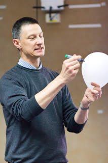 Bernd Krauskopf